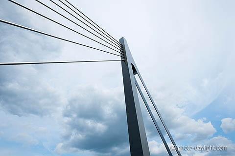Noordbrug_3