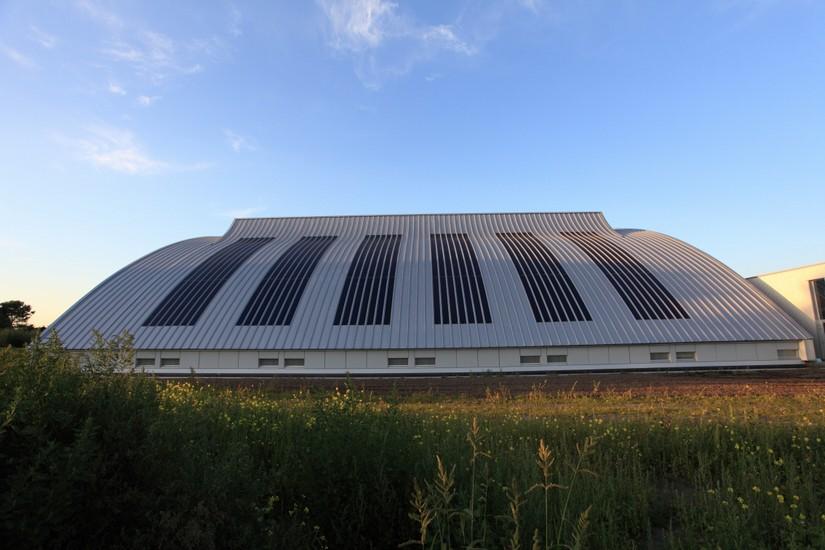 Sportcomplex Maldegem_10