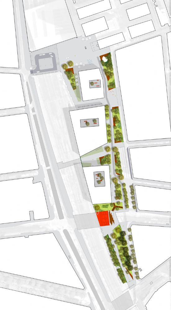 Kievitwijk: ontwerp en inrichting BUUR-Hosper_2