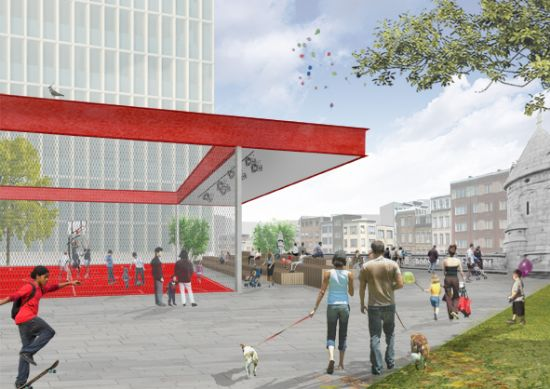 Kievitwijk: ontwerp en inrichting BUUR-Hosper_3