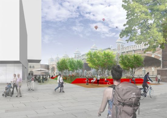 Kievitwijk: ontwerp en inrichting BUUR-Hosper_4