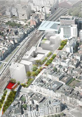 Kievitwijk: ontwerp en inrichting BUUR-Hosper_5