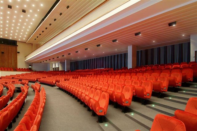 Kursaal Oostende_4