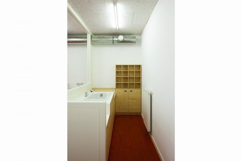 L28 - Passieve sociale woningbouw Sint-Jans-Molenbeek_5