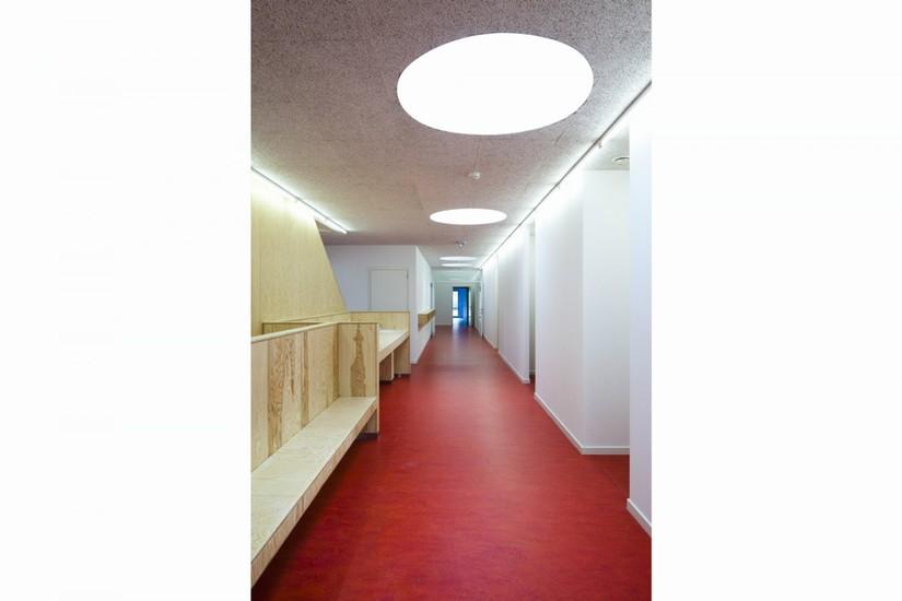 L28 - Passieve sociale woningbouw Sint-Jans-Molenbeek_6