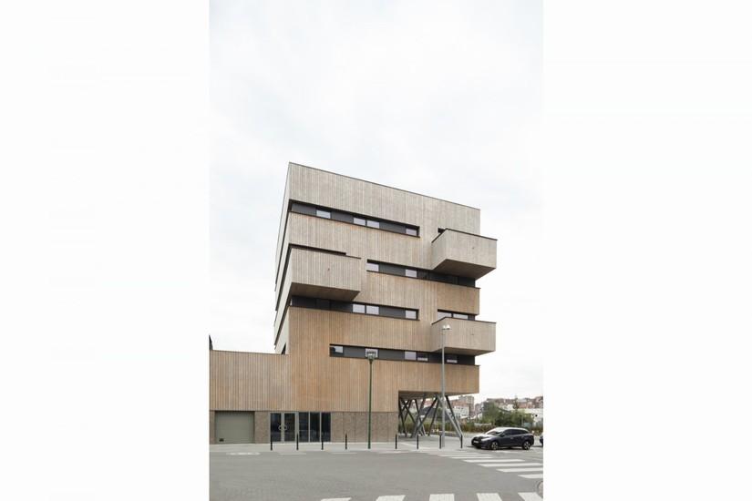 L28 - Passieve sociale woningbouw Sint-Jans-Molenbeek_8