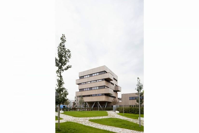 L28 - Passieve sociale woningbouw Sint-Jans-Molenbeek_3