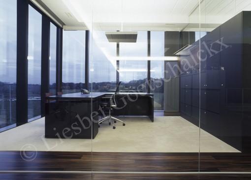 Kantoren Telelinq_4