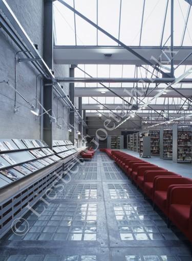 Permeke bibliotheek_6