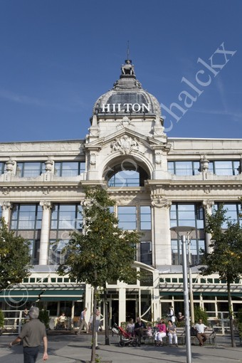 Hilton_7