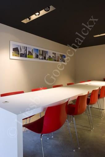 Kantoren LV-architecten_1
