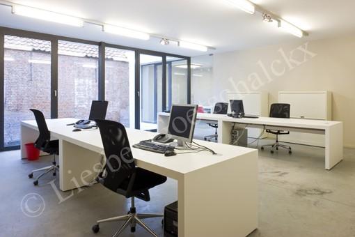 Kantoren LV-architecten_2