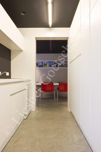 Kantoren LV-architecten_5
