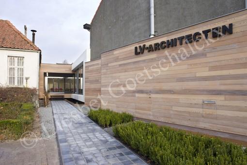 Kantoren LV-architecten_6