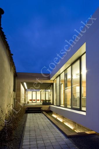 Kantoren LV-architecten_9