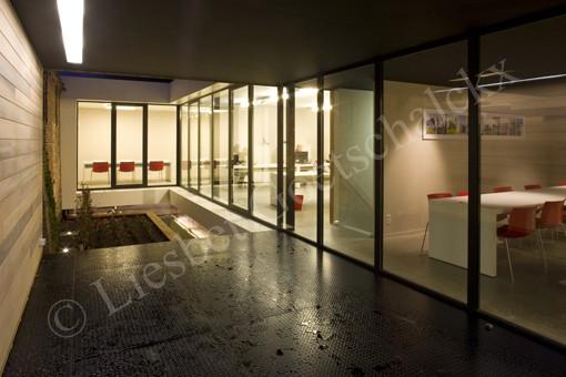 Kantoren LV-architecten_10