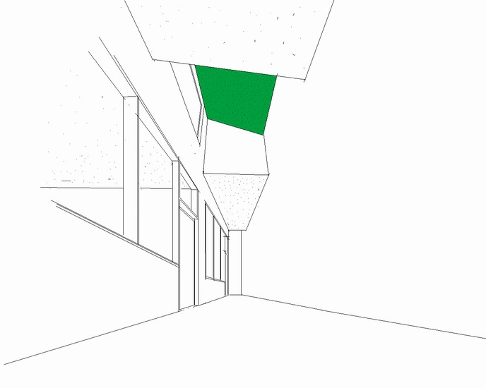 Uitbreiding basisschool Kastanjehuis_3