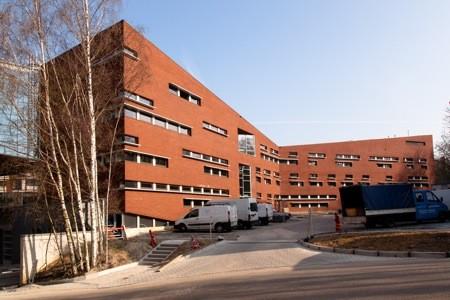 Industriële hogeschool ECAM_4