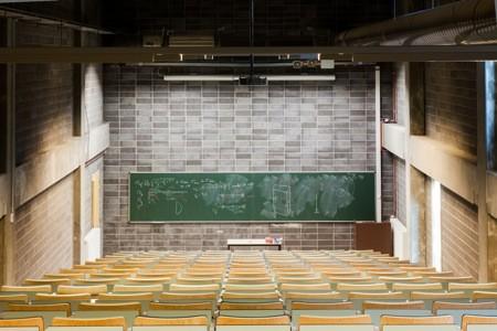 Industriële hogeschool ECAM_6