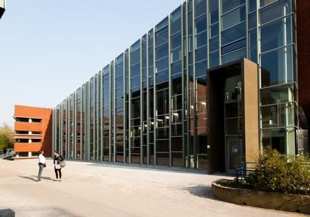 Industriële hogeschool ECAM_8