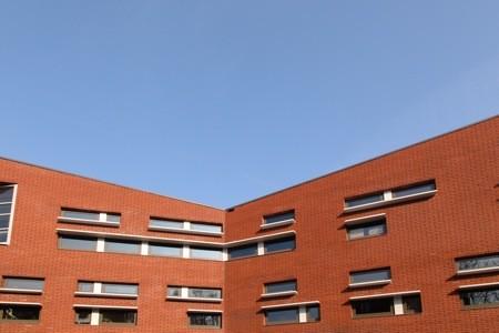 Industriële hogeschool ECAM_9