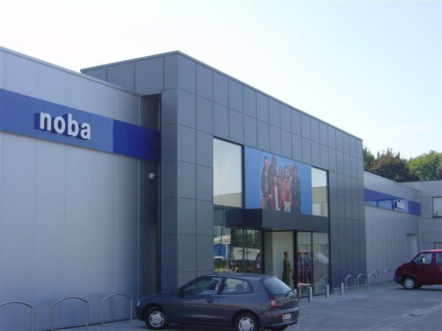 Noba Mode_1