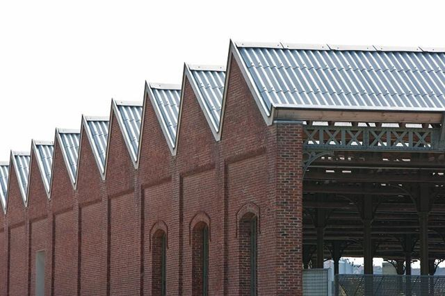 Spoor Noord in Antwerpen_5