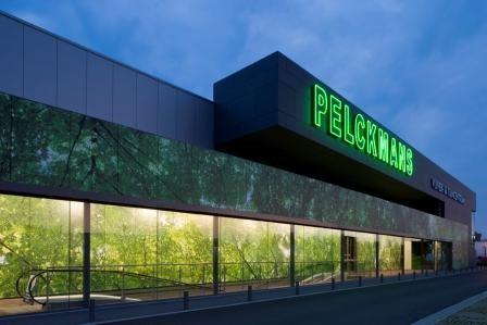 Pelckmans_4
