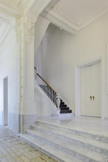 Het Puccinigebouw_4