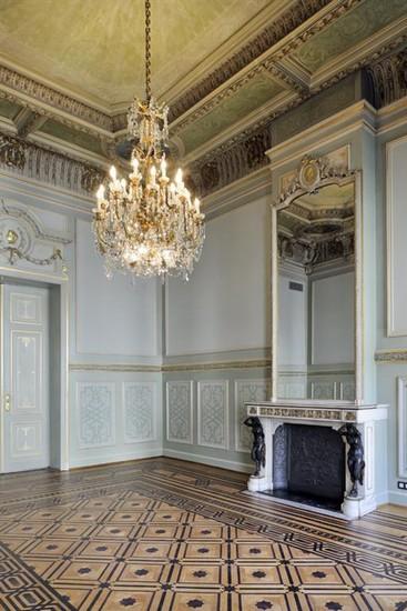 Het Puccinigebouw_5