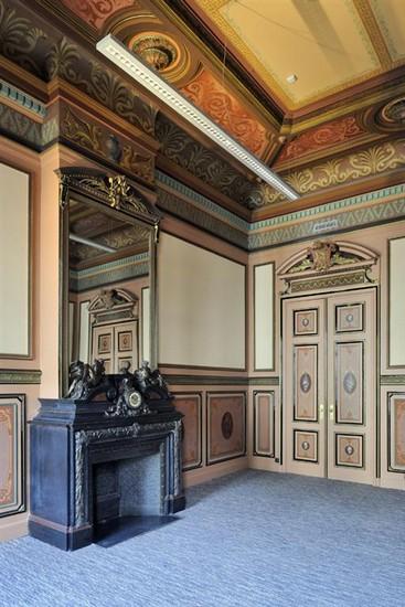 Het Puccinigebouw_6