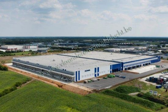 Nieuwbouw Scania_2
