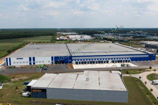 Nieuwbouw Scania_3