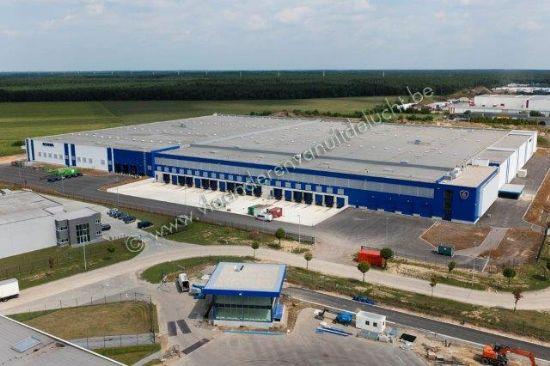 Nieuwbouw Scania_4
