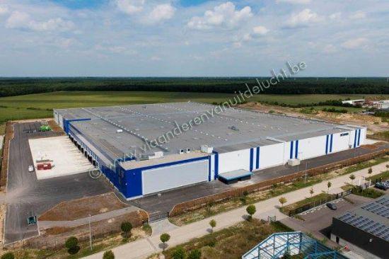Nieuwbouw Scania_5
