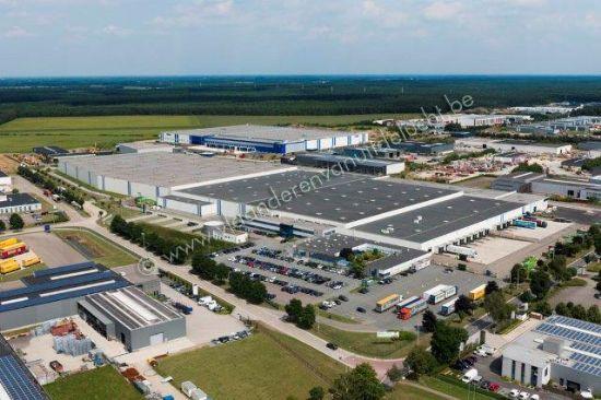 Nieuwbouw Scania_6