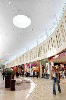 Nijvel Shopping Center_3