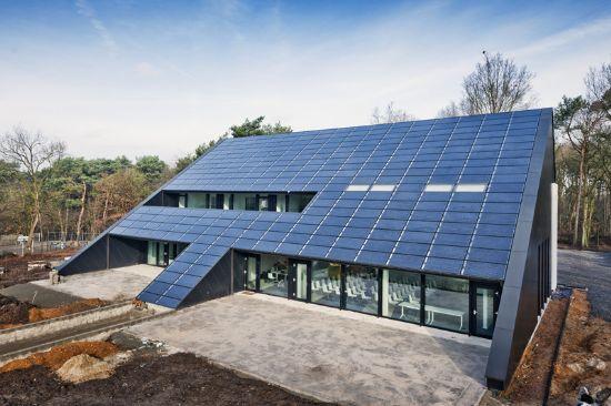 Zero Energy hoofdkantoor ESV Stebo - Ondernemersatelier_4