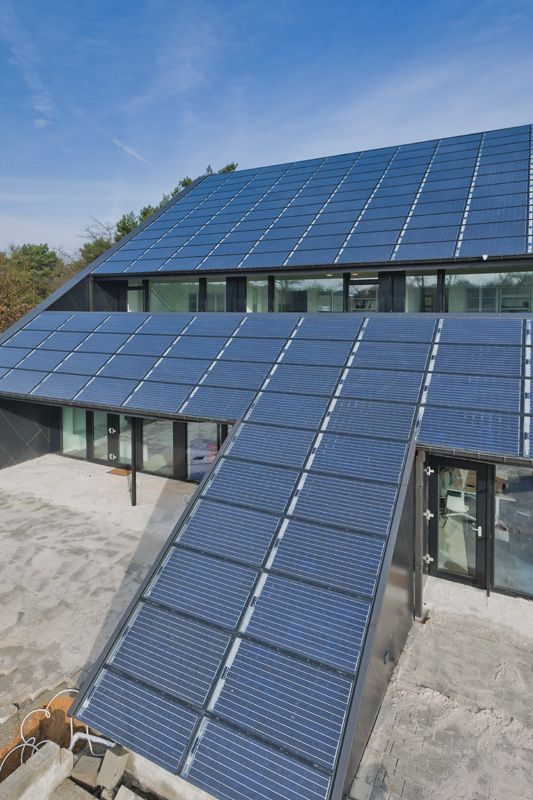 Zero Energy hoofdkantoor ESV Stebo - Ondernemersatelier_5