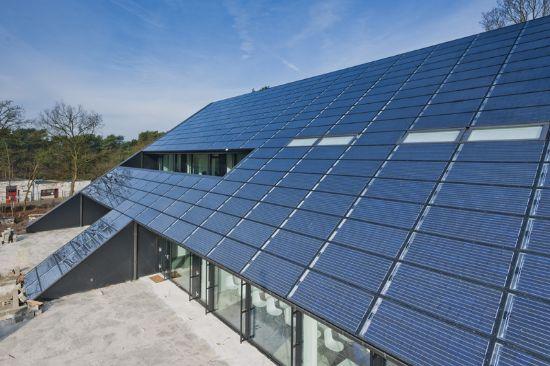 Zero Energy hoofdkantoor ESV Stebo - Ondernemersatelier_6