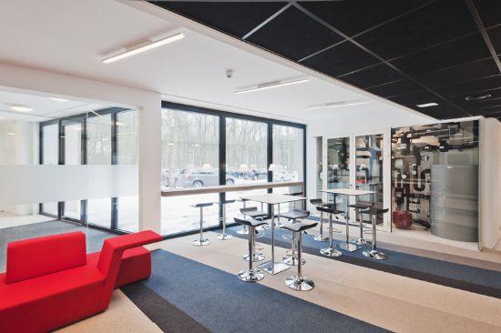 Zero Energy hoofdkantoor ESV Stebo - Ondernemersatelier_7