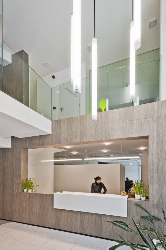 Zero Energy hoofdkantoor ESV Stebo - Ondernemersatelier_9