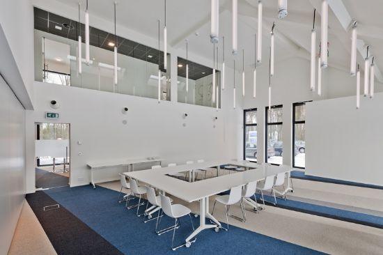 Zero Energy hoofdkantoor ESV Stebo - Ondernemersatelier_10