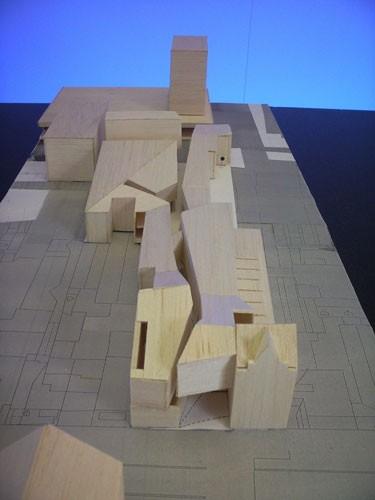 Stadsvernieuwingsproject Brepols Turnova Turnhout_2