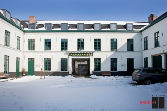 Tabaksfabriek, Menen_5