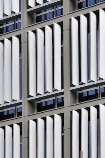 Renovatie Telex-gebouw_3