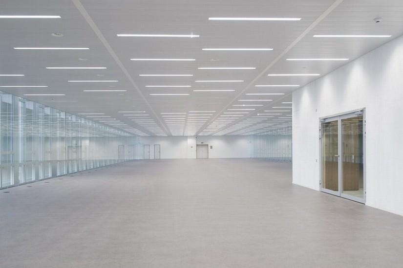Renovatie Telex-gebouw_5