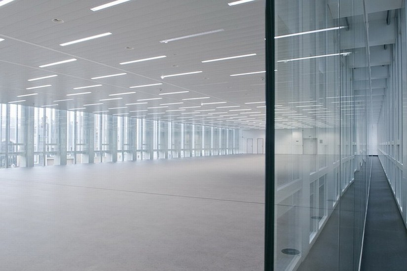 Renovatie Telex-gebouw_6
