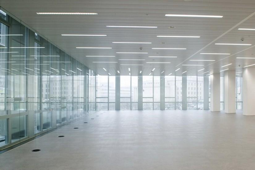 Renovatie Telex-gebouw_7