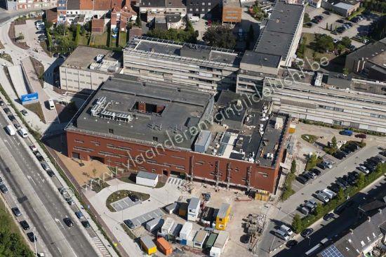 sint-andries-ziekenhuis_2